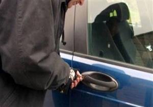 ضبط تشكيل عصابي لسرقة السيارات من أسفل المنازل بطوخ