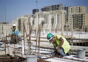 توقعات بارتفاع الأسعار في القطاع العقاري بنسبة 6%