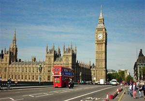 العربية.نت: المسلمون يشكلون ربع سكان مدينة برمنغهام البريطانية