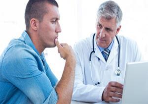 علامة خطيرة قد تنذرك بالإصابة بسرطان الأمعاء.. متى يجب زيارة الطبيب؟