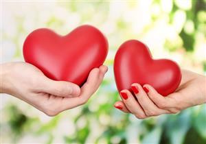 الوصفة السحرية للسعادة الزوجية فى كلمتين.. فما هما؟