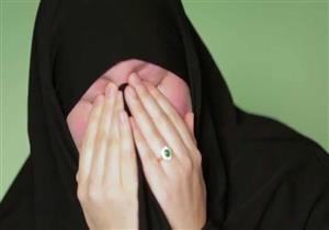 سويدية مسلمة تعرضت للضرب بسبب حجابها.. فما هو السبب؟