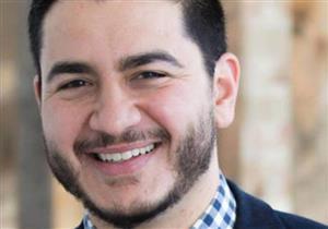 بالصور: مسلم من أصول مصرية قد يصبح أول حاكم مسلم لولاية أمريكية