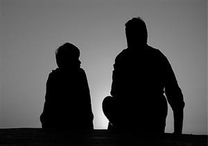 بالفيديو: لكل الأباء.. أحذروا هذه الأفعال مع الأبناء!