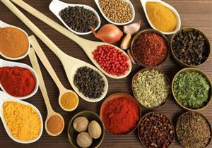 7 وسائل لحل مشكلة زيادة الملح والبهارات في الطعام.. منها البطاطس