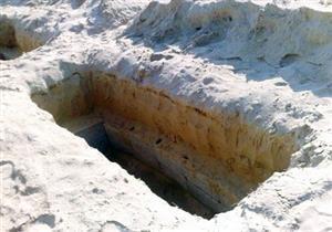 كيف ينجو الإنسان من عذاب القبر ؟