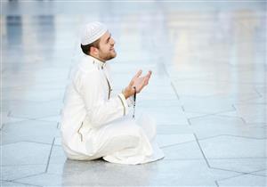 كيف تتعامل مع الله إذا لم يستجب لك؟ - الشيخ مشارى الخراز