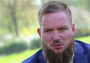 هولندي من تاجر مخدرات إلى رئيس مركز إسلامي - فما هى نقطة التحول؟