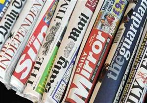 أبرز عناوين الصحف العالمية: ما الذي يمكن أن نتعلمه من روسيا في التعامل مع أردوغان؟