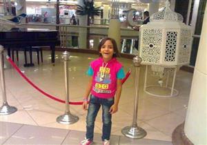 """تجديد حبس """"عريس أكتوبر"""" في إصابة الطفل يوسف بميدان الحصري 15 يومًا"""