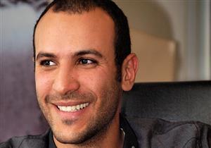 اختيار محمد دياب عضو دائم في لجنة