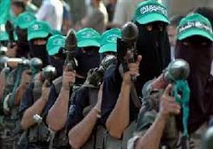 """حماس تهدد بـ""""ردود صعبة"""" حال تصاعد إجراءات التضييق ضد قطاع غزة"""