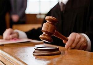 نظر أولى جلسات إعادة محاكمة ورثة سكرتير مبارك بالكسب غير المشروع.. اليوم