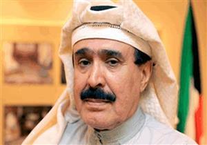 """الجارالله: موقعة """"ريتز كارلتون"""" كانت حلمًا في عقول شباب السعودية"""