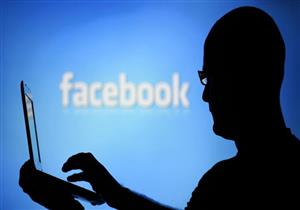 """""""فيسبوك"""" يعترف: حكومات تلاعبت بنتائج الانتخابات الأمريكية والفرنسية"""