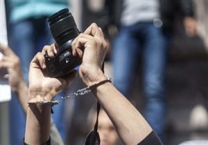 مصادر دبلوماسية: احتجاز صحفي إيطالي في تركيا