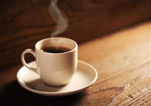 ماذا يحدث لك عند إضافة الملح للقهوة؟