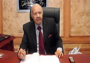 بعد أزمة تعيين الأشقاء.. النيابة الإدارية تسحب نتيجة 19 مُعيناً من وظيفة كاتب رابع