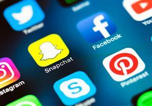هل يمكن – فنياً - اغلاق مواقع التواصل الاجتماعي؟