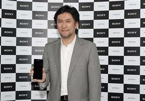 هل تعيد سوني مجد صناعة الإليكترونيات اليابانية؟