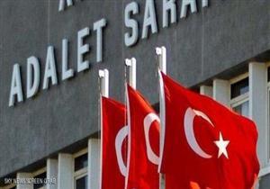 الادعاء التركي يطالب بتوقيع عقوبة السجن المؤبد على قس أمريكي