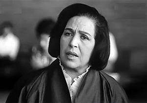 أمينة رزق.. خططت عصابة لقتلها وحصلت على الطلاق بعد كتب كتابها بـ11 يوما