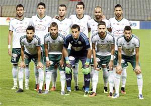 المصري يرحب بالانضمام للبطولة العربية بعد استبعاد المريخ السوداني