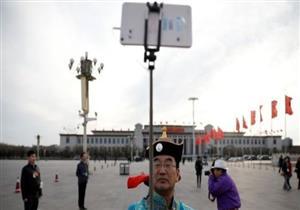 النمو الاقتصادي للصين يتجاوز التوقعات في الربع الأول من العام