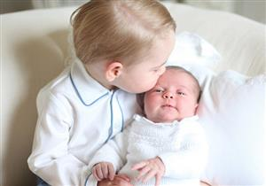 كيف تغرس الحب بين أبنائك وتنميه؟