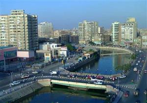 الأرصاد: ارتفاع جديد في درجات الحرارة غدًا.. والعظمى بالقاهرة 39