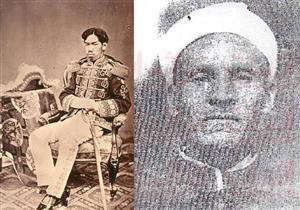 قبل أكثر من مائة عام.. قصة أزهري كاد أن يسلم على يديه إمبراطور اليابان