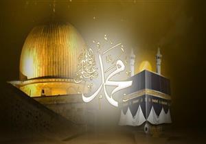 لماذا وقعت معجزة شق صدر النبي ليلة الإسراء والمعراج ؟!