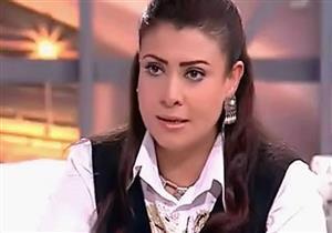 """نشوى مصطفى تكشف تفاصيل خلافها مع أثار الحكيم: """"أنا مش تافهة"""""""