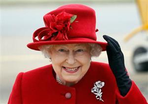بالصور- لماذا تحتفل الملكة إليزابيث بعيد ميلادها مرتين في العام؟