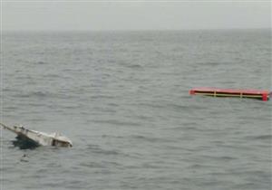 الطائرة الماليزية: تقرير جديد يشكك في دقة المكان الذي سقطت فيه الطائرة