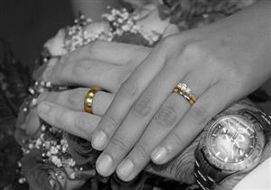 تحذير للمزوجين من أحد علماء الدين.. بهذا السؤال تهدم حياتك