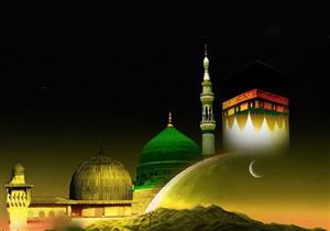 ماذا رأى النبي في رحلة المعراج ؟