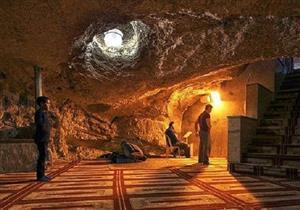 ما هى صخرة البراق؟ وما هو فضل الصلاة بالمسجد الأقصى؟