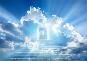 هل تعلم ما هى أسماء الجنة الثمانية فى القرآن الكريم؟