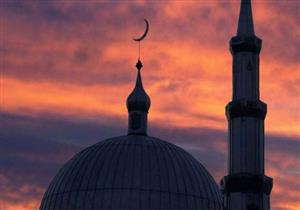 أول أربعة مساجد بنوا على الارض