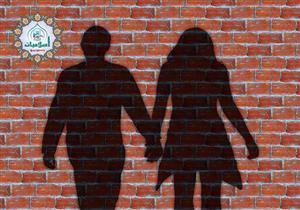 أجبرت زوجتى على الاجهاض بسبب ظروفى المادية فهل على كفارة؟