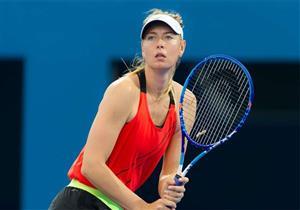 تقرير.. أبرز حالات تعاطي المنشطات في عالم التنس