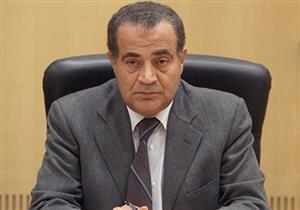 وزير التموين: ٣٠يونيو آخر موعد لتحديث بيانات البطاقات التموينية