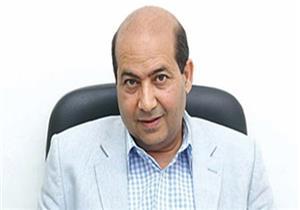 طارق الشناوي: تسريب