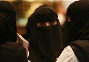 بالفيديو- أول تعليق لشاب سعودي تم اتهامه باغتصاب زوجته في لندن