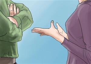 خدمة المرأة لزوجها في الشرع .. وجدلية الصراع