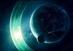 ما هى السموات السبع؟ وكيف وصفها القرآن الكريم؟