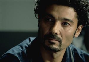 """خالد النبوي يتخلى عن دبلوماسيته ويهاجم طارق الشناوي: """"صفر ع الشمال"""""""