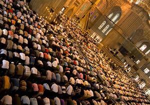 هل تعرف عقوبة تارك صلاة الجمعة وماذا توعد له النبي؟ وماذا قال الصحابة عنها ؟