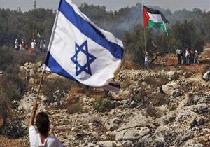 فلسطين في زيارات مصر لأمريكا.. القاهرة تسعى للحل وإسرائيل تنتهك الأرض